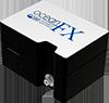 Ocean-FX-960x960.png