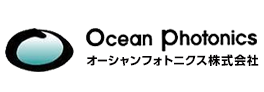 Ocean Photonics. Inc.