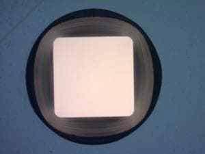 fg_squarecorefiber_001.png