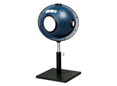 GPSシリーズ 積分球