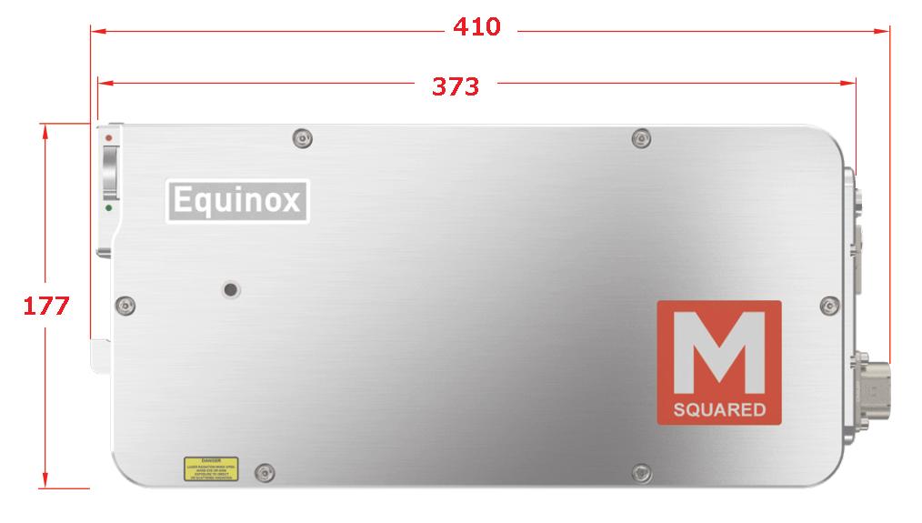 m2_equinox_002.png