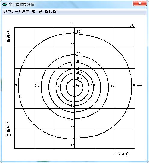 http://oceanphotonics.com/product/images/op_OP-IES-Analysis_003.png