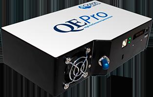 op_OP-Quantum-GL_004.png