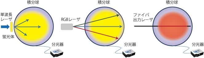 op_radiant-laser_001.jpg