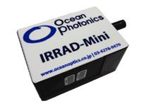 IRRAD-Mini